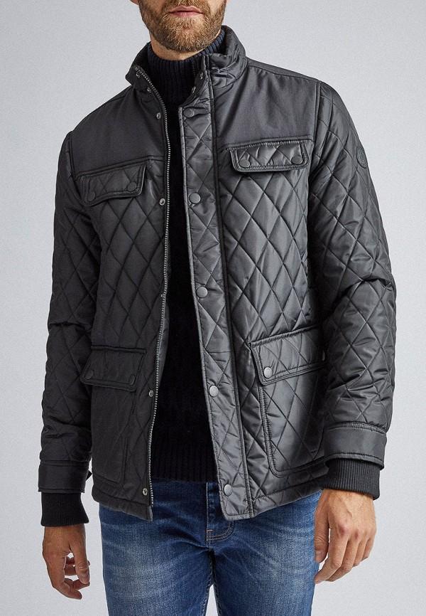 Куртка утепленная Burton Menswear London Burton Menswear London BU014EMGWSY7 куртка утепленная burton menswear london burton menswear london bu014emcxmy3