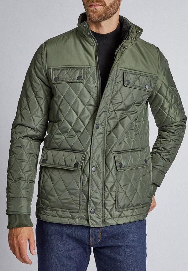 Куртка утепленная Burton Menswear London Burton Menswear London BU014EMGWSY9 куртка утепленная burton menswear london burton menswear london bu014emcxmy3