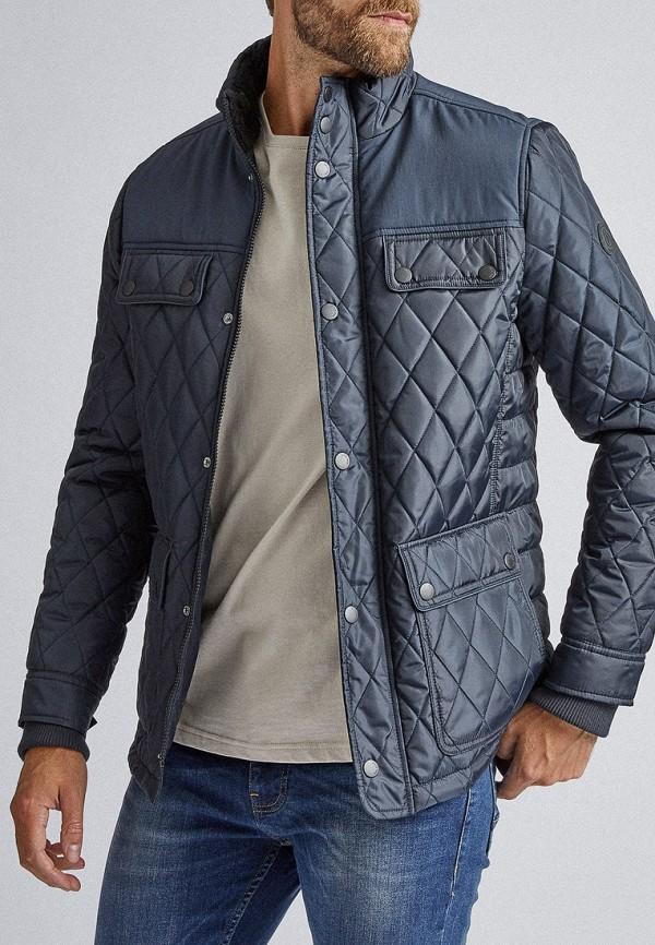 Куртка утепленная Burton Menswear London Burton Menswear London BU014EMGWSZ0 куртка утепленная burton menswear london burton menswear london bu014emcxmy3
