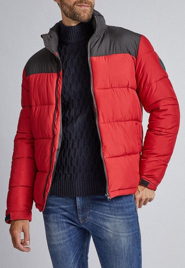 Куртка утепленная Burton Menswear London Burton Menswear London BU014EMGWSZ1 куртка утепленная burton menswear london burton menswear london bu014emcxmy3