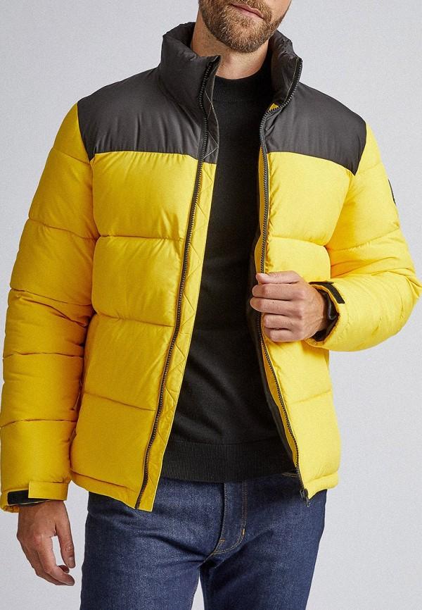 Куртка утепленная Burton Menswear London Burton Menswear London BU014EMGWSZ2 куртка утепленная burton menswear london burton menswear london bu014emcxmy3