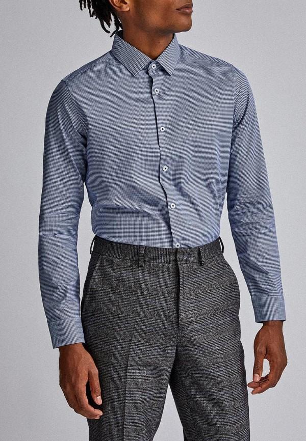 Рубашка Burton Menswear London Burton Menswear London BU014EMGWTA2 рубашка burton menswear london burton menswear london bu014emxmo78