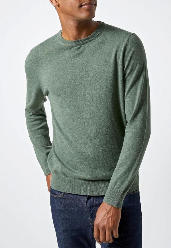 Джемпер Burton Menswear London Burton Menswear London BU014EMGWTA3 джемпер burton menswear london burton menswear london bu014emcobv9