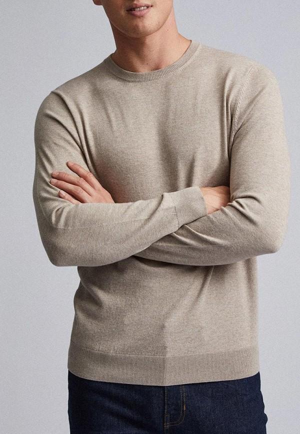 Джемпер Burton Menswear London Burton Menswear London BU014EMGWTA4 рубашка burton menswear london burton menswear london bu014emesuw5