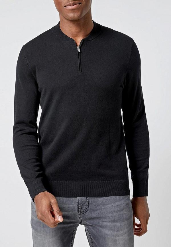 Поло Burton Menswear London Burton Menswear London BU014EMGWTC1 рубашка burton menswear london burton menswear london bu014emesuw5