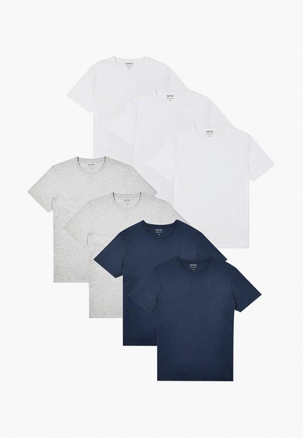Комплект Burton Menswear London Burton Menswear London BU014EMGWTC8 рубашка burton menswear london burton menswear london bu014emesuw5