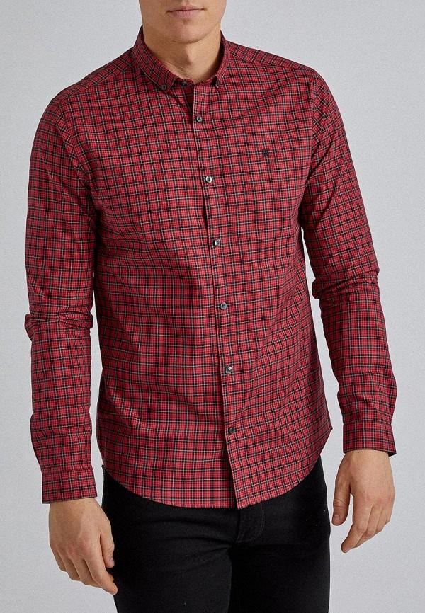 Рубашка Burton Menswear London Burton Menswear London BU014EMGWTD0 рубашка burton menswear london burton menswear london bu014emesuw5