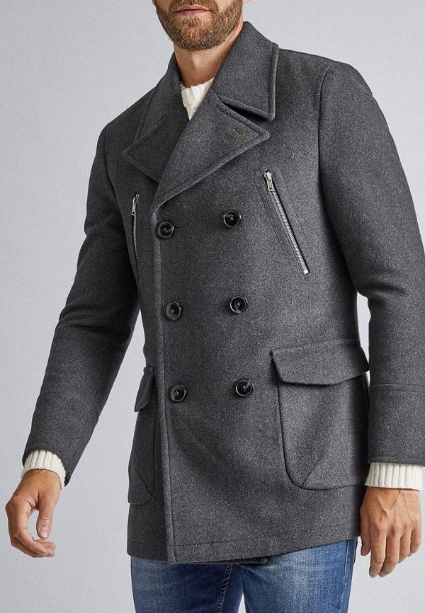торты, короткое пальто мужское фото приготовить его, нужно