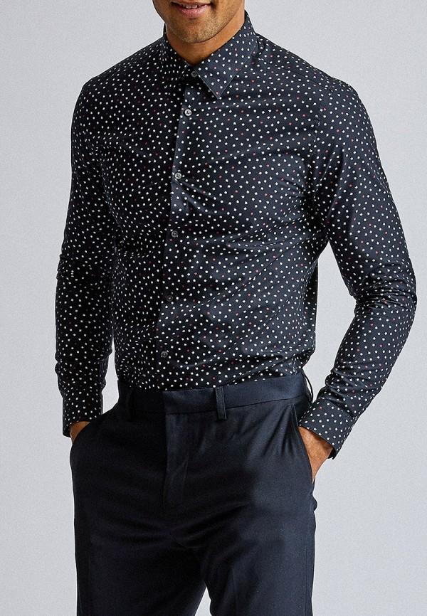Рубашка Burton Menswear London Burton Menswear London BU014EMHBMW1 рубашка burton menswear london burton menswear london bu014emesuw5