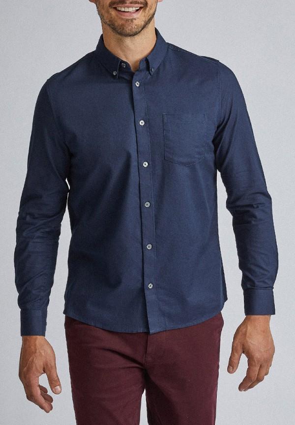 Рубашка Burton Menswear London Burton Menswear London BU014EMHBMX0 рубашка burton menswear london burton menswear london bu014emxmo78