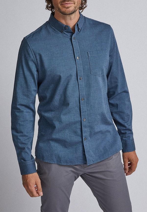 Рубашка Burton Menswear London Burton Menswear London BU014EMHBMX1 рубашка burton menswear london burton menswear london bu014emxmo78