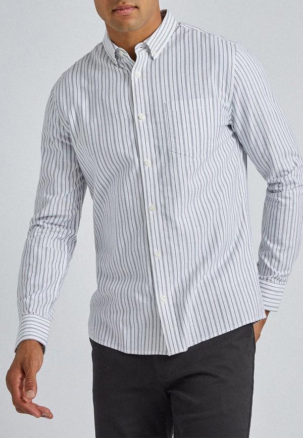 Рубашка Burton Menswear London Burton Menswear London BU014EMHBMX3 рубашка burton menswear london burton menswear london bu014emesuw5