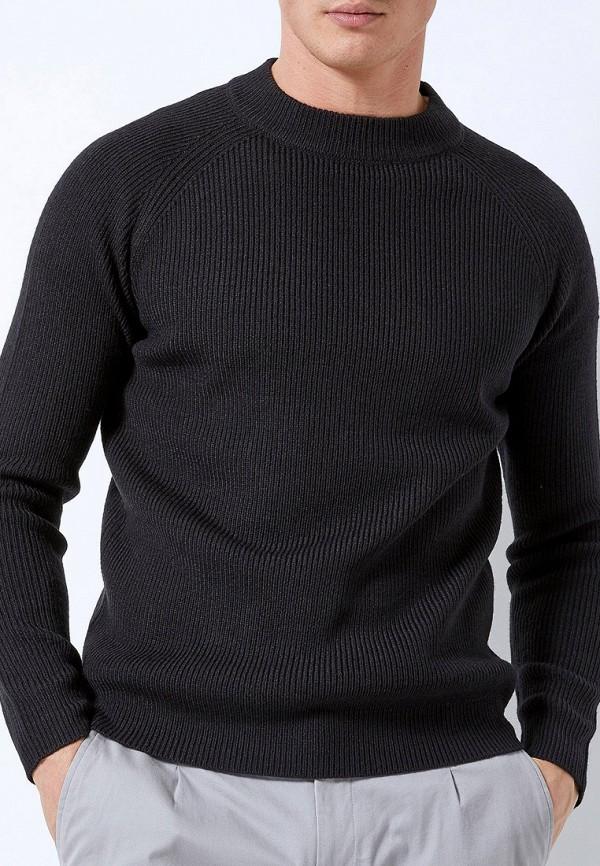 Джемпер Burton Menswear London Burton Menswear London BU014EMHBMY2