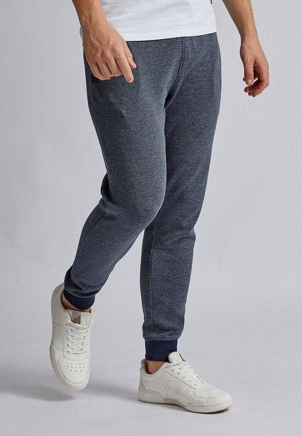 мужские спортивные брюки burton menswear london, серые