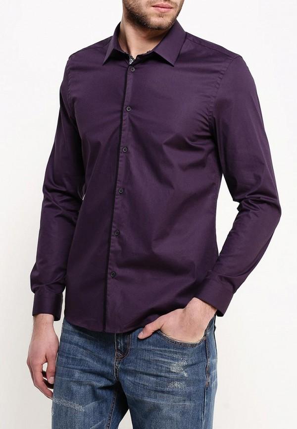 цена на Рубашка Burton Menswear London Burton Menswear London BU014EMPEN35