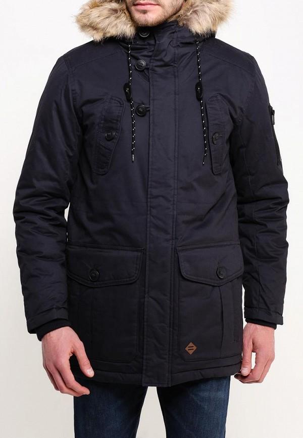 Куртка утепленная Burton Menswear London Burton Menswear London BU014EMPEN63 ботинки burton menswear london burton menswear london bu014amarye2