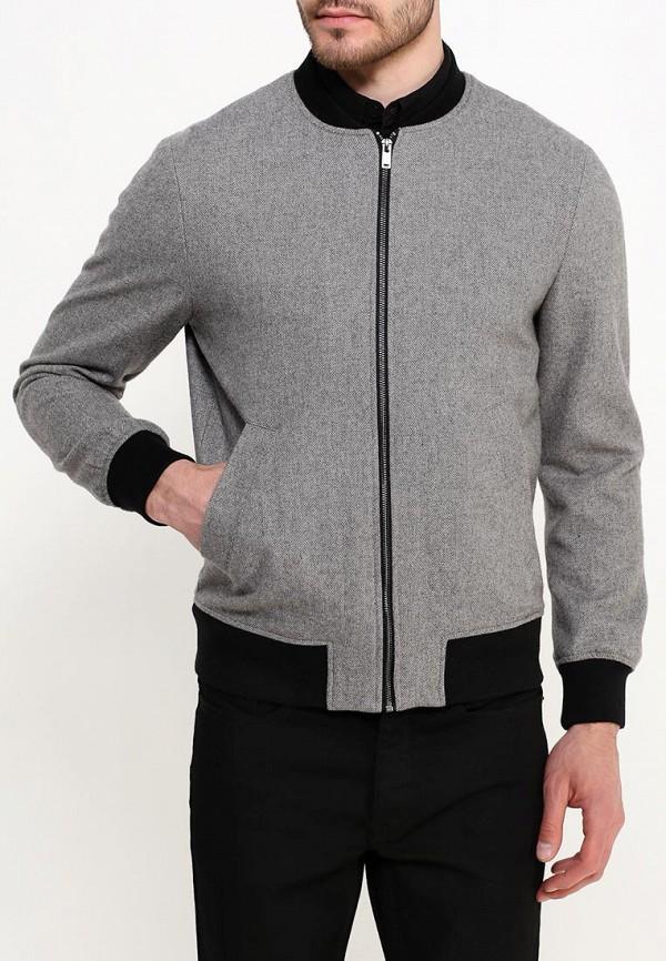 Куртка Burton Menswear London Burton Menswear London BU014EMSXS35 цена 2017