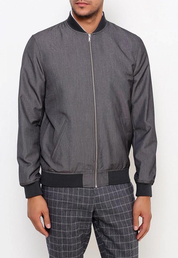 Ветровка Burton Menswear London Burton Menswear London BU014EMTOB30 свитер burton menswear london burton menswear london bu014emecgx1