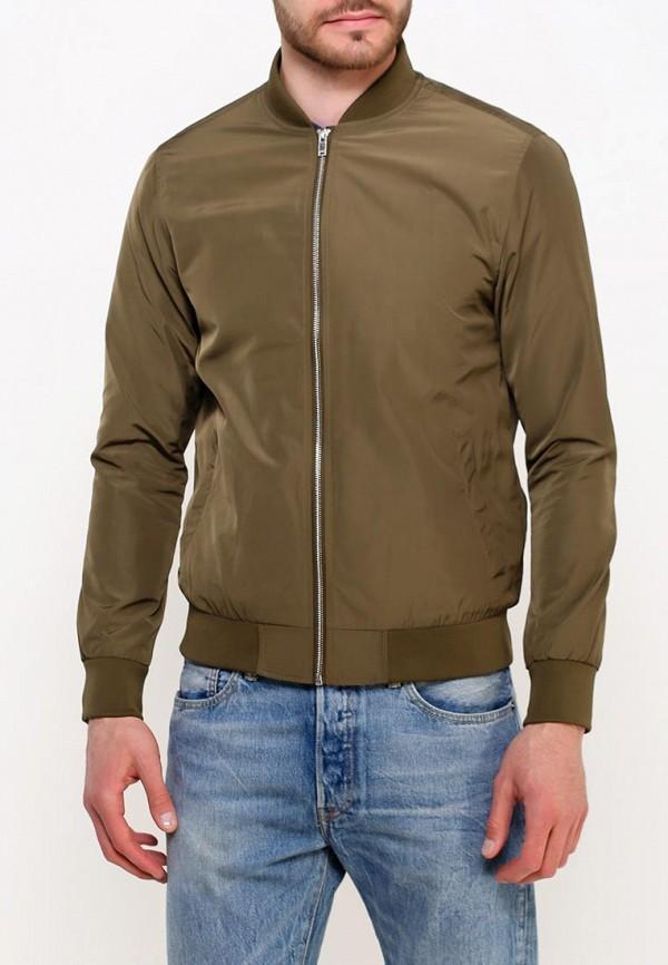 Куртка Burton Menswear London Burton Menswear London BU014EMUWR26 чиносы burton menswear london burton menswear london bu014emcdvd5
