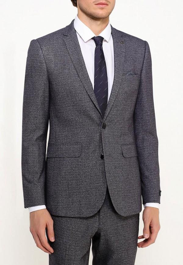 Пиджак Burton Menswear London Burton Menswear London BU014EMWFN33 nerf rebelle зачарованный