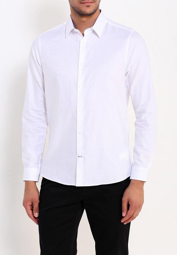 Рубашка Burton Menswear London Burton Menswear London BU014EMWFN46