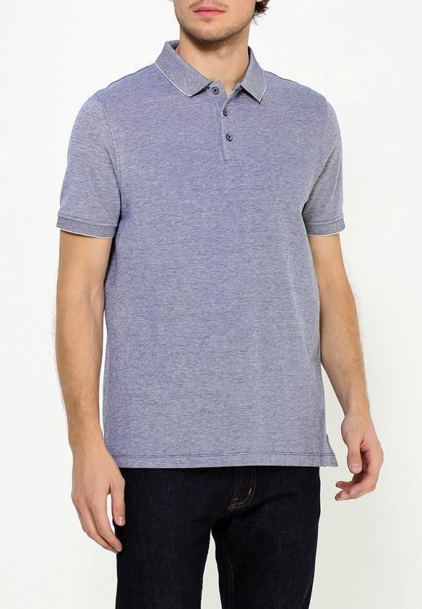 Поло Burton Menswear London Burton Menswear London BU014EMWFN64