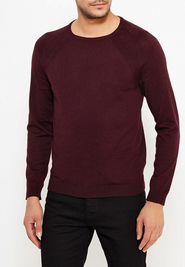 Джемпер Burton Menswear London Burton Menswear London BU014EMWSM80 шапка burton menswear london burton menswear london bu014cmyon74
