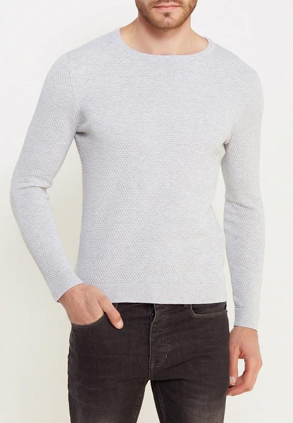 Джемпер Burton Menswear London    BU014EMWSM82