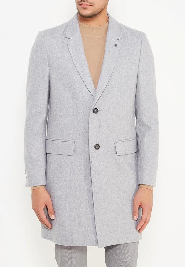 Пальто Burton Menswear London Burton Menswear London BU014EMXXY39