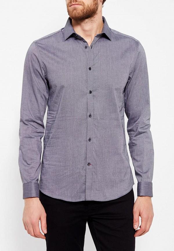 цена на Рубашка Burton Menswear London Burton Menswear London BU014EMXXY46