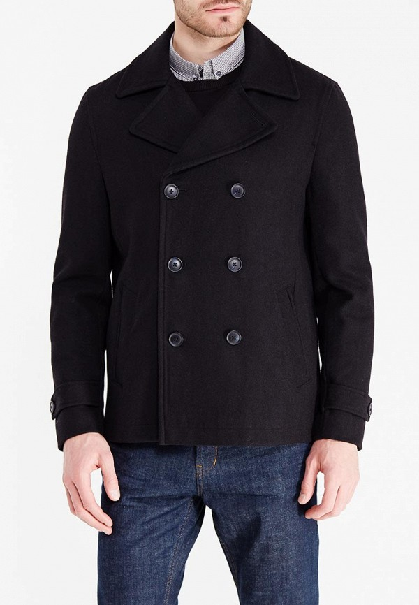 Пальто Burton Menswear London Burton Menswear London BU014EMZBU28 burton menswear london burton menswear london bu014emink18