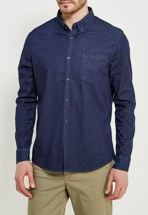 Рубашка Burton Menswear London Burton Menswear London BU014EMZLS32 рубашка burton menswear london burton menswear london bu014emcmmz2