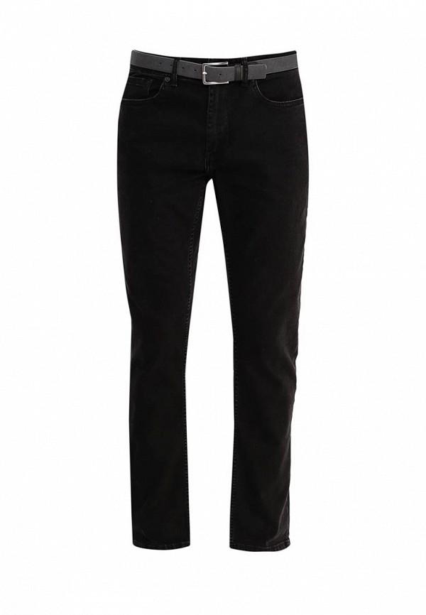 Джинсы Burton Menswear London Burton Menswear London BU014EWRMK27 джинсы burton menswear london burton menswear london bu014emwsm73