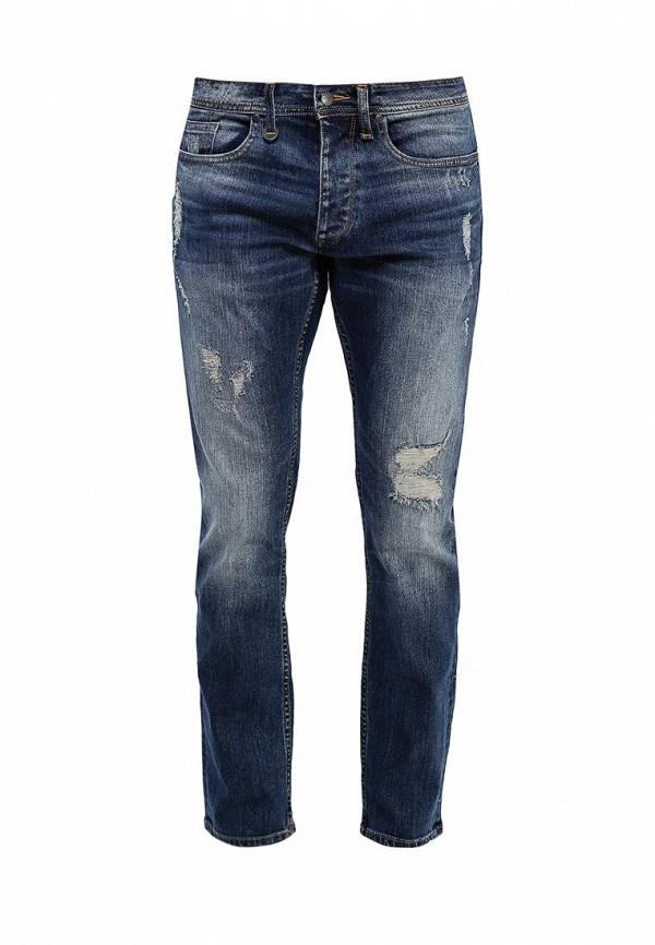 Джинсы Burton Menswear London Burton Menswear London BU014EWRMK28 burton sale chicklet