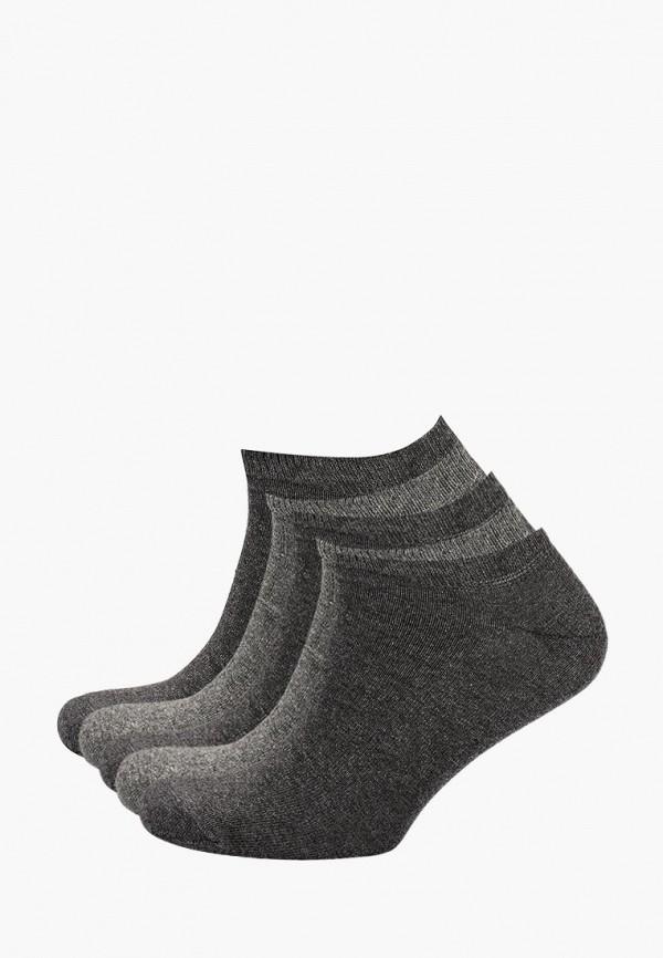 Комплект Burton Menswear London Burton Menswear London BU014FMCBKP2 комплект burton menswear london burton menswear london bu014embvil7