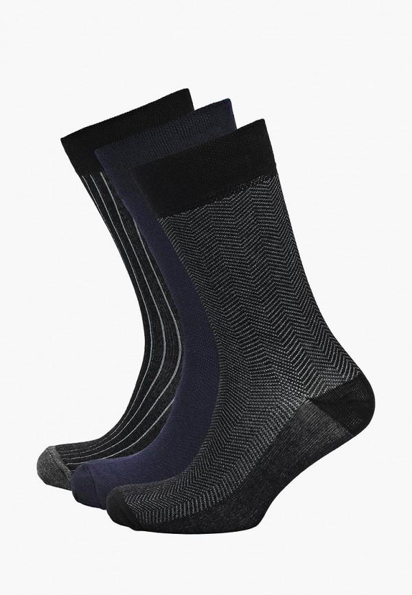 все цены на Комплект Burton Menswear London Burton Menswear London BU014FMECGY6 онлайн