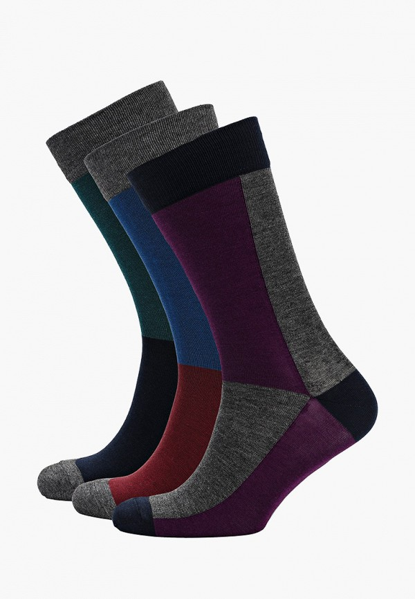 все цены на Комплект Burton Menswear London Burton Menswear London BU014FMFAZP4 онлайн