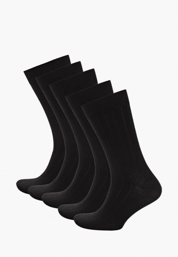 все цены на Комплект Burton Menswear London Burton Menswear London BU014FMFGER5 онлайн