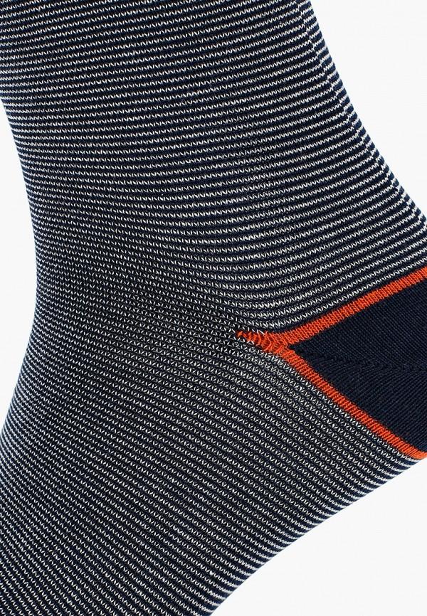 Фото 2 - Комплект Burton Menswear London синего цвета