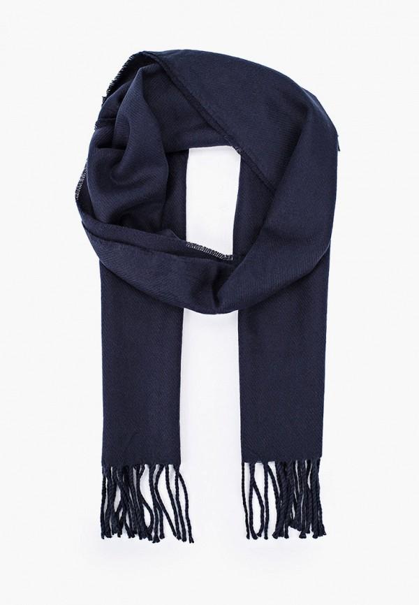 Шарф Burton Menswear London Burton Menswear London BU014GMGWSE2 цена