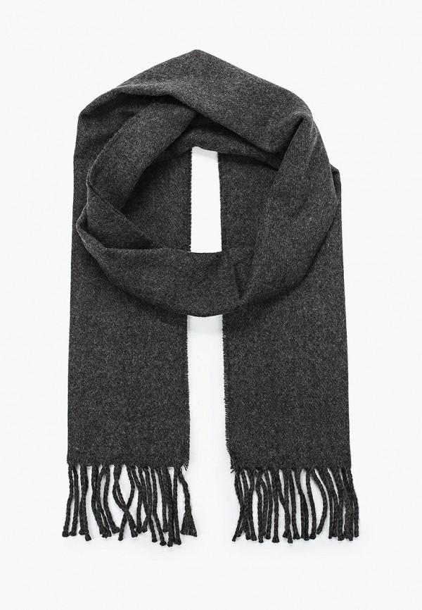 цены Шарф Burton Menswear London Burton Menswear London BU014GMHEJU4