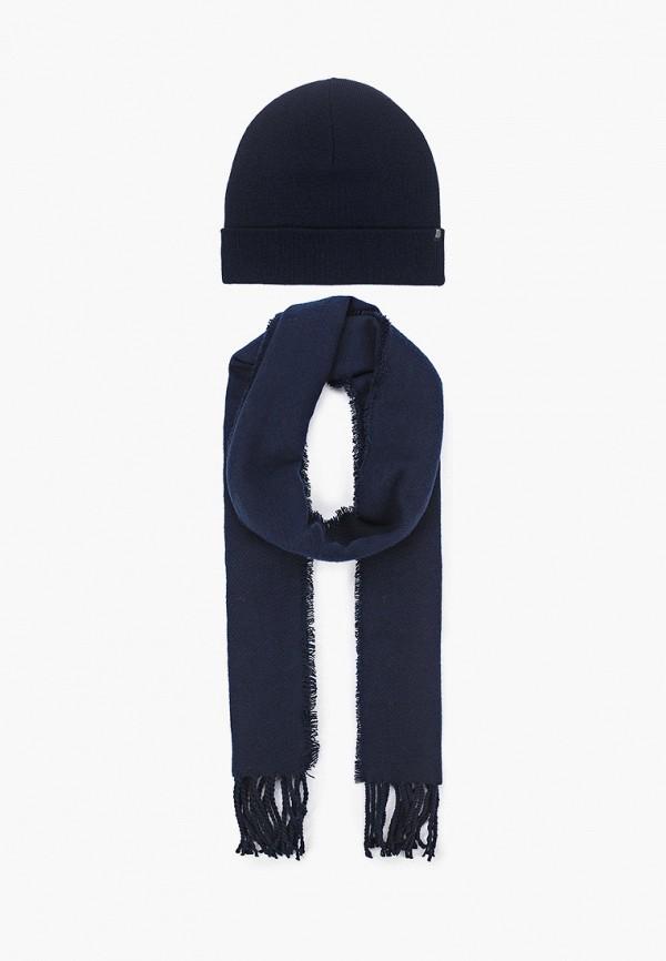 Комплект Burton Menswear London