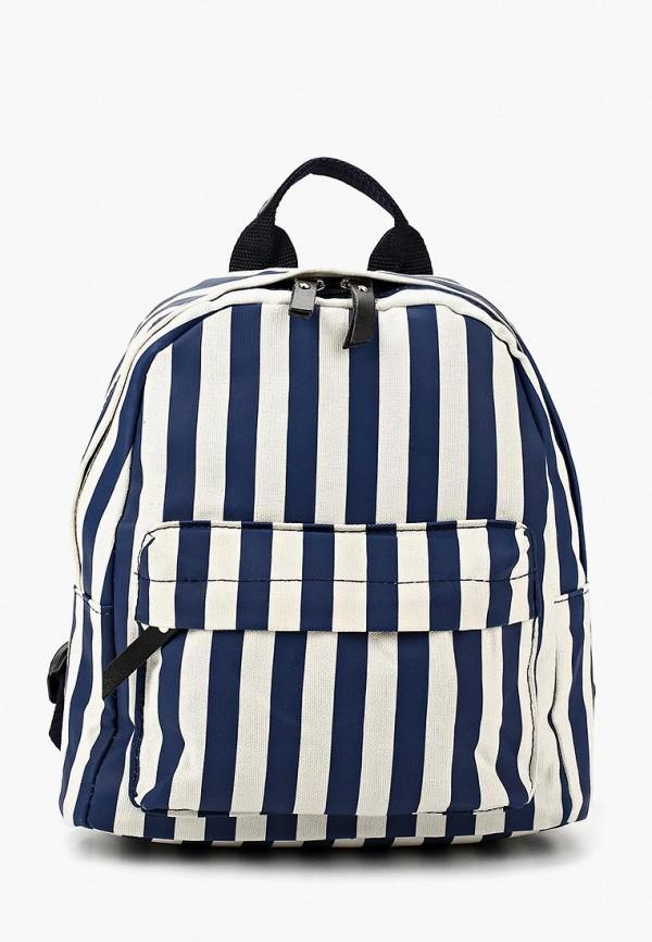 Рюкзак Button Blue Button Blue BU019BKAGHZ0