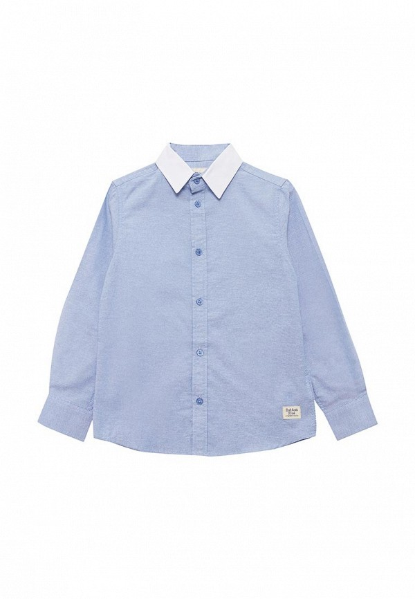 Рубашка Button Blue Button Blue BU019EBAGHO2