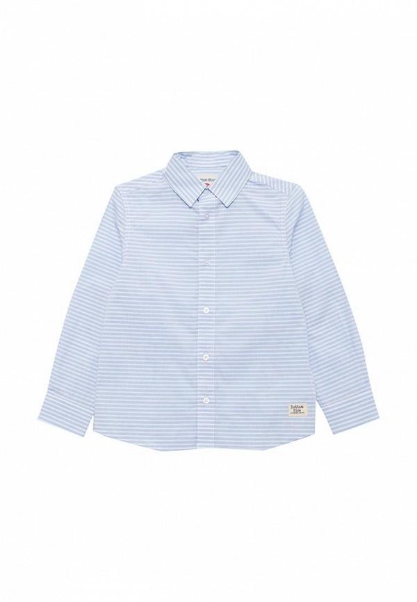 Рубашка Button Blue Button Blue BU019EBAGHO4 цены онлайн