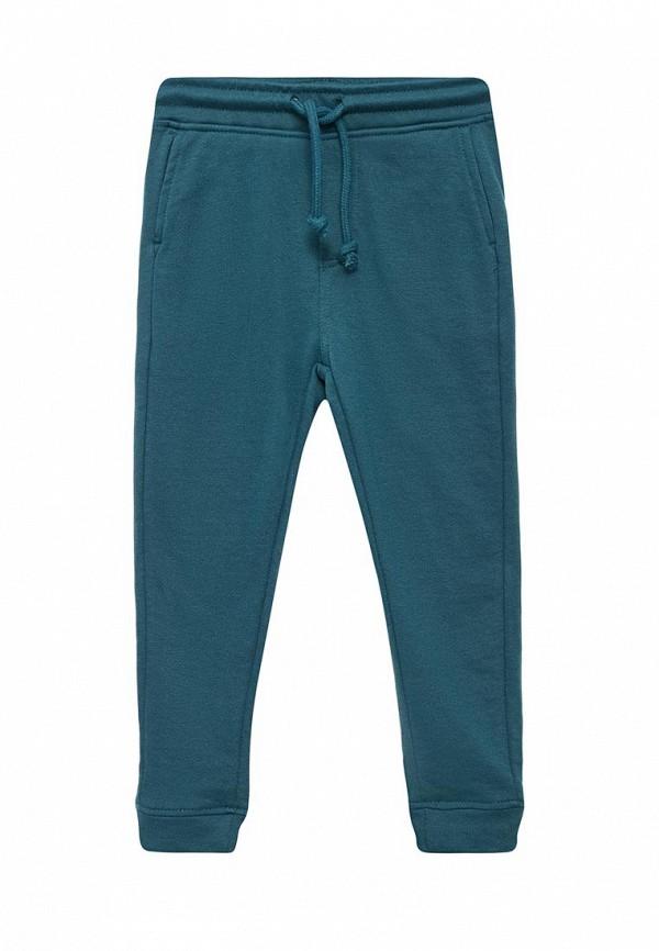 Брюки спортивные Button Blue Button Blue BU019EBAGHQ0 button blue брюки
