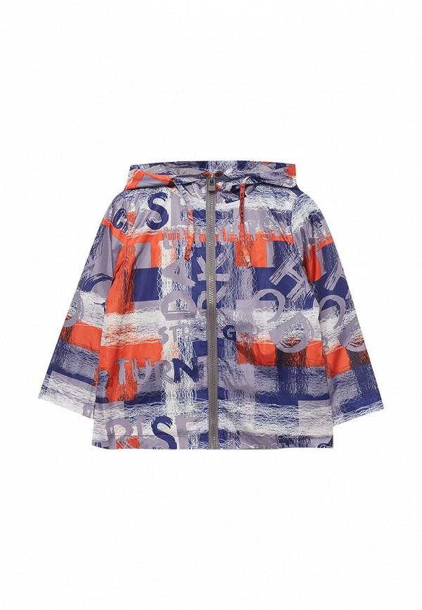 Купить Куртка Button Blue, BU019EBAGHQ8, синий, Весна-лето 2018