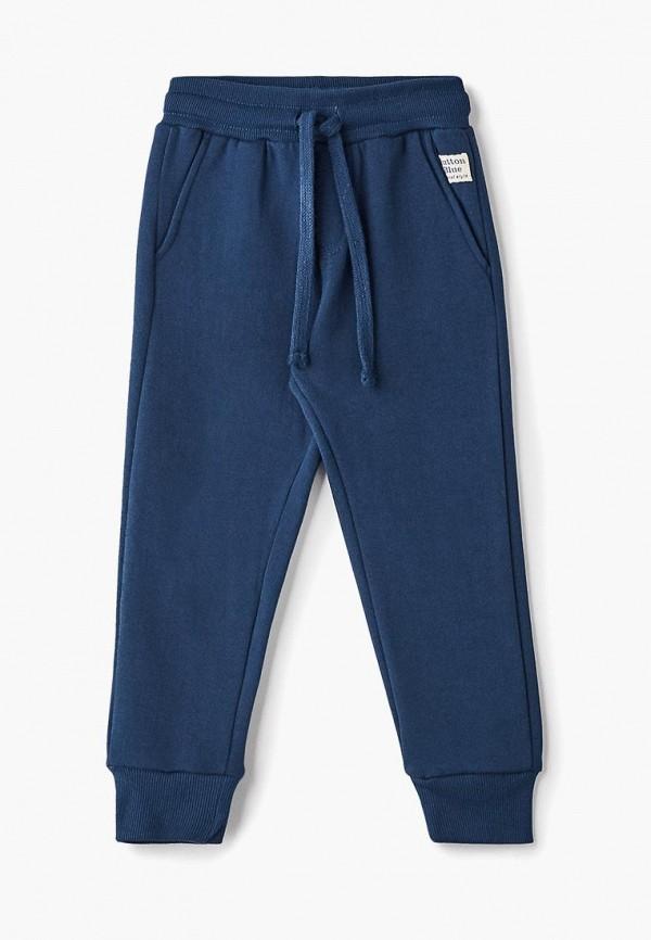 Брюки спортивные Button Blue Button Blue BU019EBCRSC1 button blue брюки