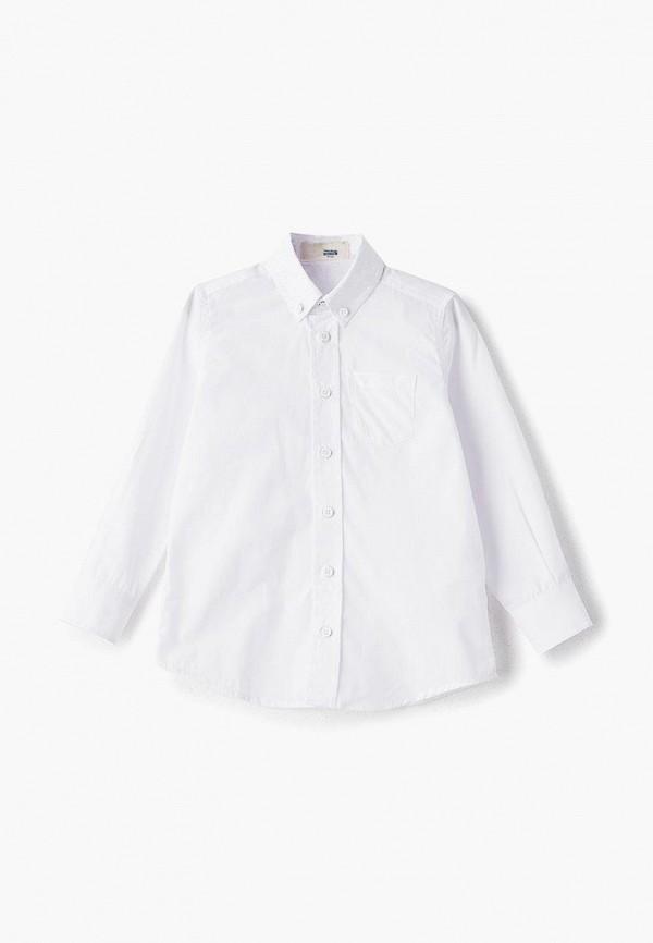 Рубашка Button Blue Button Blue BU019EBECMI8 рубашка button blue рубашка