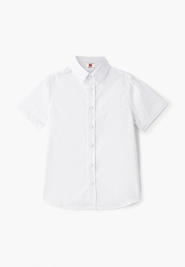 Рубашка Button Blue Button Blue BU019EBECMI9 цена и фото